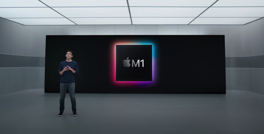 Apple Event 20 April 2021 - Things You Need to Know