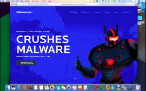 How-To-Use-Malwarebytes-Software