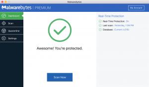 Malwarebytes-Alternative-for-Mac