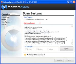 Malwarebytes-Anti-Rootkit-Reviews
