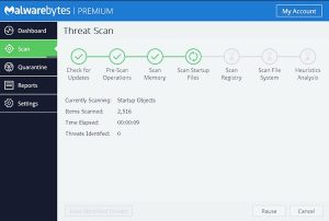 Malwarebytes-Review-Anti-Malware-Software