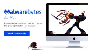 Malwarebytes-Unable-To-Connect-The-Service
