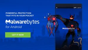 Malwarebytes-for-Android