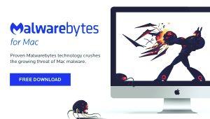 Malwarebytes-for-Mac