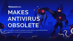 Malwarebytes-for-Windows-10-Anti-Malware