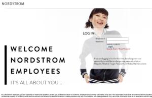 Mynordstrom.com