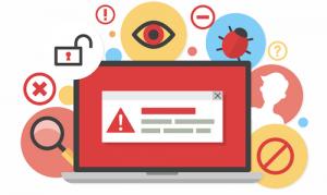Scan-Website-for-Online-Malware