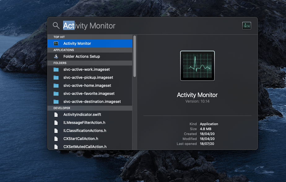 Task-manager-mac