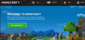 aka-ms-remoteconnect Minecraft