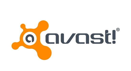 avast-for-mac