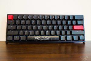 Best Ducky Keyboard
