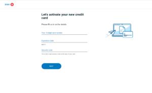 bmo.com/activate - Activate BMO Credit Card Online