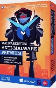 malwarebytes-anti-exploit-premium-reviews