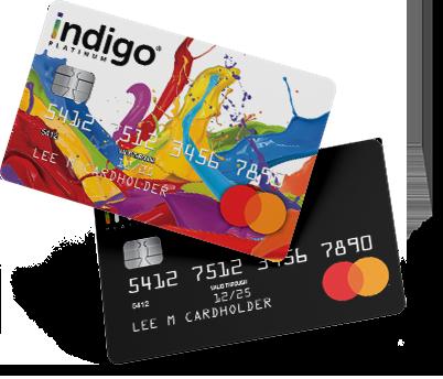 MyIndigoCard and www.myindigocard.com Login Guide 10