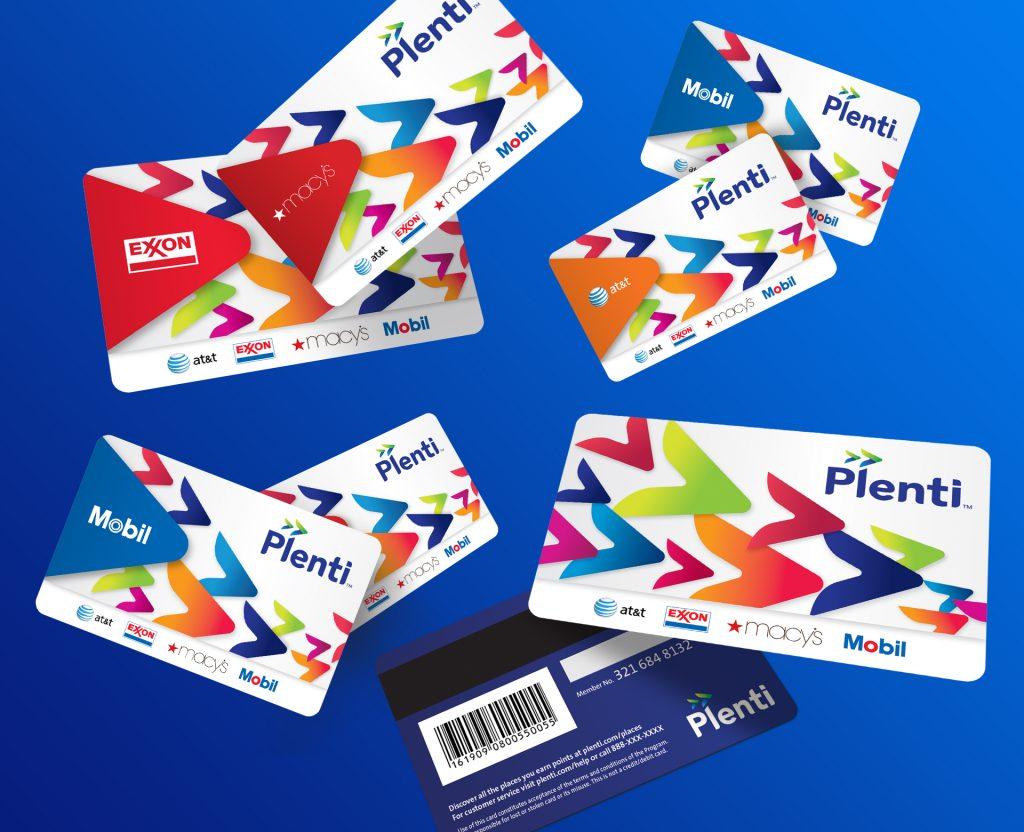 plenti.com/activate