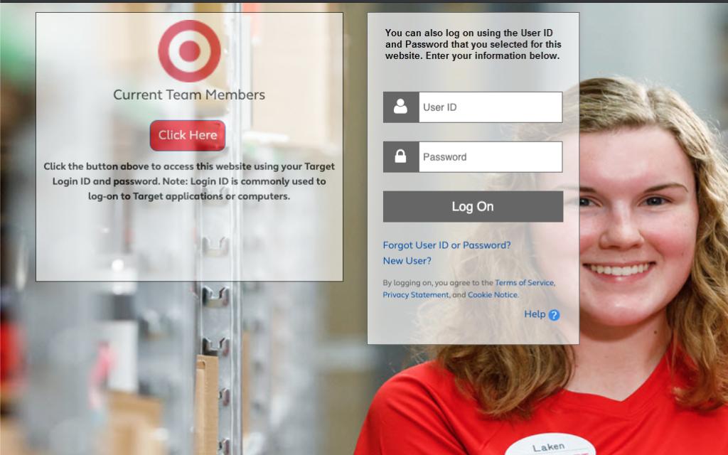 www.targetpayandbenefits.com - Target pay and benefits