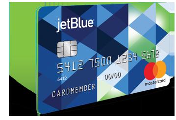 www.jetbluemastercard.com